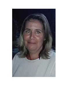 SÓNIA PEDREIRA